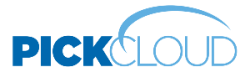 Pick Cloud, Inc.