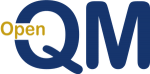 QM logo- transparent