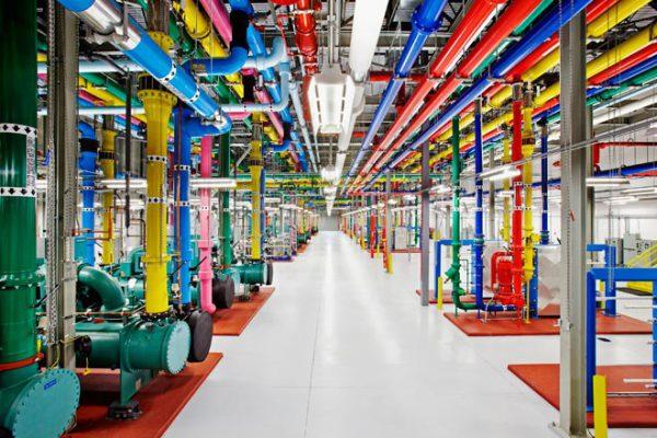 ff_googleinfrastructure_f